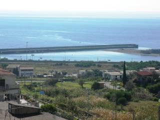 Foto - Villa a schiera Contrada Tigani, Montebello Ionico