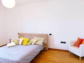 Photo - 4-room flat via Pietro Mascagni 5, Zero Branco