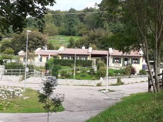 Photo - Terraced house via Antonio Cantore, Selva di Progno