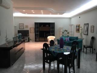 Photo - 4-room flat Strada 2 2, Monte Sant'Angelo