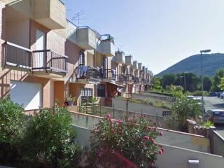 Photo - Terraced house Strada Provinciale Fonte..., Nerola
