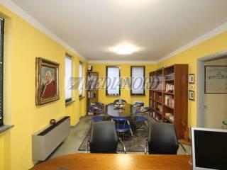 Immobile Affitto Sotto il Monte Giovanni XXIII
