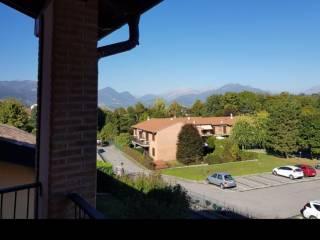 Photo - 2-room flat via Piave, Anzano del Parco