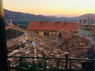 Photo - Studio vicolo del Colle, Castel Madama