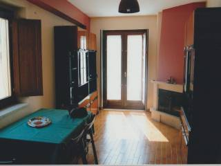 Photo - 2-room flat via Umberto I 6, Calvello