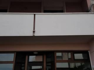 Photo - Terraced house via Brigata Mantova 66, Moriago della Battaglia