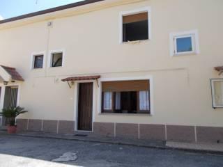 Foto - Villa unifamiliare piazzale Tommaso Campanella, Francavilla Angitola