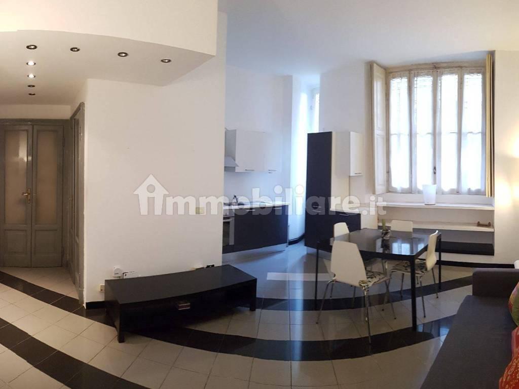 foto  ad_anchor_type_by_rooms_3 viale Regina Margherita, Milano