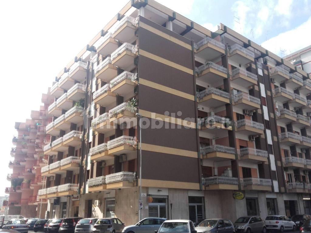 foto  Penthouse via Emilia 118, Taranto