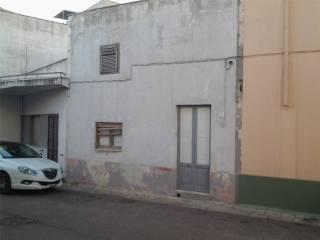 Foto - Apartamento T3 via Racale 56, Melissano