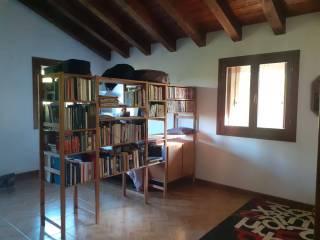 Foto - Casale via Tason, San Vito di Leguzzano