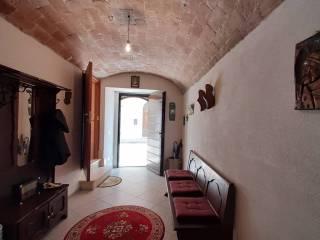 Foto - Terratetto plurifamiliare via Principe Umberto, Castelnuovo, San Pio delle Camere