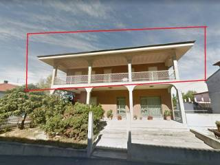 Foto - Appartamento via Repergo 2, Repergo, Isola d'Asti