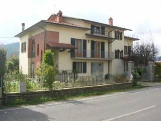 Foto - Villa unifamiliare Strada Provinciale di, Pocaia, Monterchi