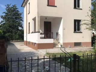 Foto - Villa unifamiliare viale Alfonso Pallavicino 32, Busseto