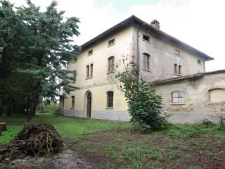 Foto - Casa colonica via Marco Buitoni, Alto Tevere, Sansepolcro