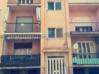 Photo - 4-room flat Strada Statale delle Solfare, Sommatino