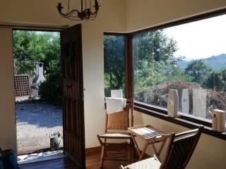 Photo - Chalet Valcagnano, Trivigliano