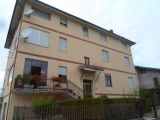 Foto - Appartamento via Donato Bramante 11, Centro, Force