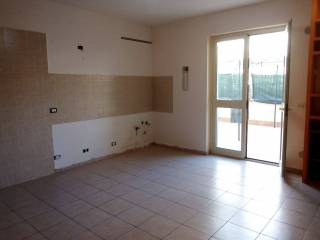 Photo - Studio via Fiume 145, Belpasso