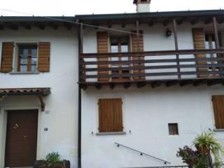 Foto - Terratetto unifamiliare via Pineta 4, Valvestino
