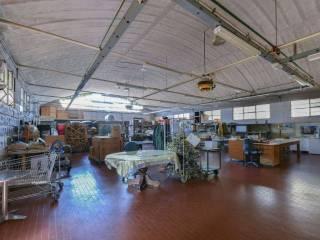 Foto - Terratetto unifamiliare via Lazio, Zona Industriale, Zola Predosa