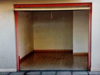 Photo - Car box or garage via Adige, Rubano