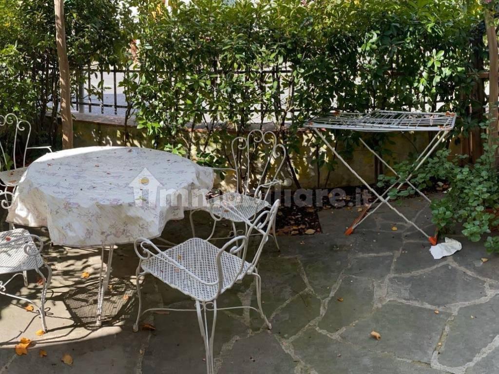 foto  2-room flat Strada Provinciale Volterrana 136, San Casciano in Val di Pesa
