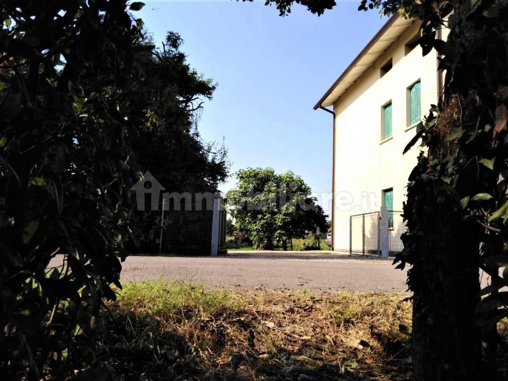 foto  Single family villa via San Pio X 33, Gaiarine