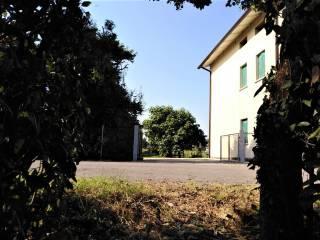 Photo - Single family villa via San Pio X 33, Gaiarine