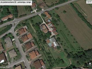 Foto - Terratetto unifamiliare via Pedemontana 22, Polcenigo