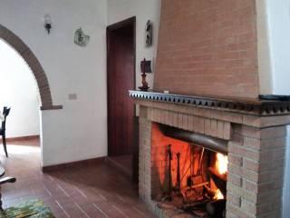 Foto - Trilocale via Concordia 5, Civitella Paganico