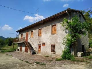 Foto - Rustico Località Nespoli 3, Civitella di Romagna