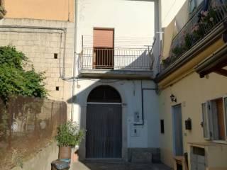 Photo - Apartment via Candida 109, Ripacandida