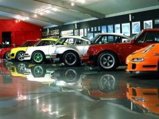 Photo - Car box / Garage via Manlio Longon 14, Laives