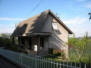 Foto - Villa unifamiliare, buono stato, 200 mq, Moransengo