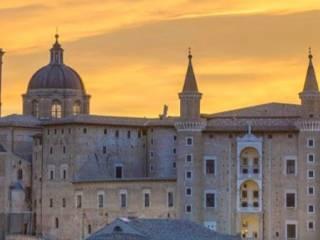 Φωτογραφία - Δυάρι via delle Mura 36, Urbino