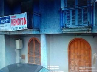 Foto - Appartamento piazza Municipio 3, San Gregorio Magno