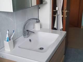 Photo - 3-room flat via 24 Maggio 19, Marcallo con Casone
