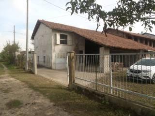 Photo - Country house via Peletto, Genola