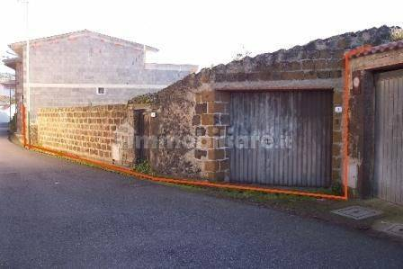 foto  Einfamilienhaus via Antiogu Casula Montanaru 22, Bauladu