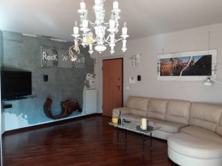 Foto - Appartamento via Olimpica, Castorano