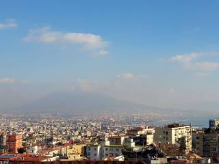 Foto - Attico via Giuseppe Orsi 2, Arenella, Napoli
