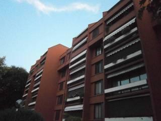 Photo - 3-room flat via Giotto 112, Basiglio