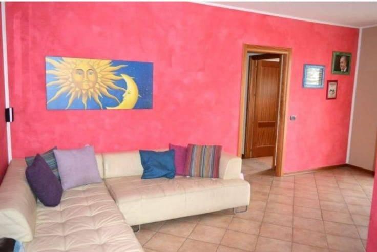 foto  Appartamento via Comm  Giuseppe Maggi, Cuvio