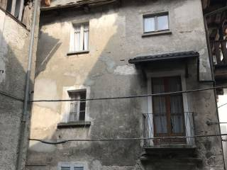 Photo - Detached house via della Chiesa 5, Gurro