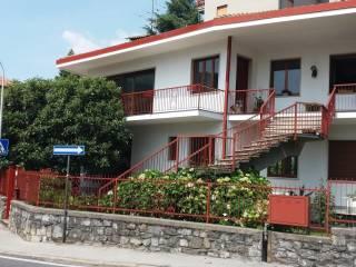 Foto - Villa bifamiliare via Brusa, 21, Canzo