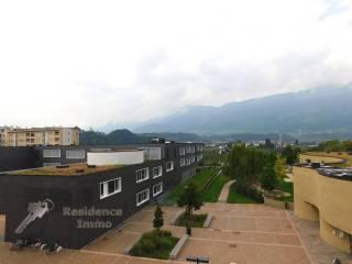 Foto - Quadrilocale Firmian, Don Bosco - Firmiano, Bolzano