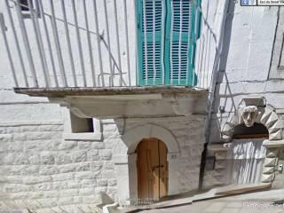 Фотография - Трехкомнатная квартира via Cappuccini 99, Minervino Murge