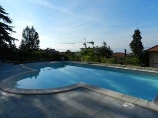 Photo - Villa indépendante corso degli Inglesi 423, Corso degli Inglesi, Sanremo
